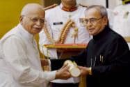 Padma Awards: Honouring excellence