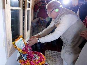Pathankot attack: India in tears