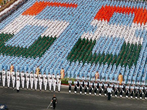 Narendra Modi, Independence Day, Modi speech