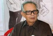 R.K. Laxman- Voice of the common man