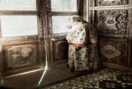 Tasveer: Wonder world of Sidhpur's Bohra mansions