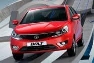 Tata Motors launches Bolt
