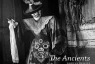 The ancients: Bhutan diaries