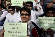 The curious case of Vyapam scam