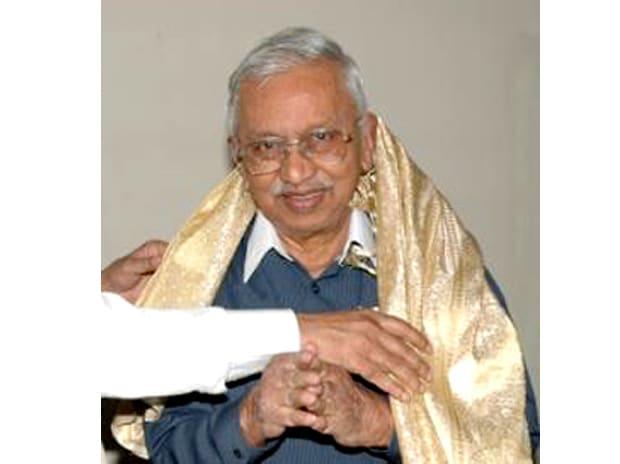 Vijay Kelkar, P Chidambaram, Arun Jaitley, Amit Mitra