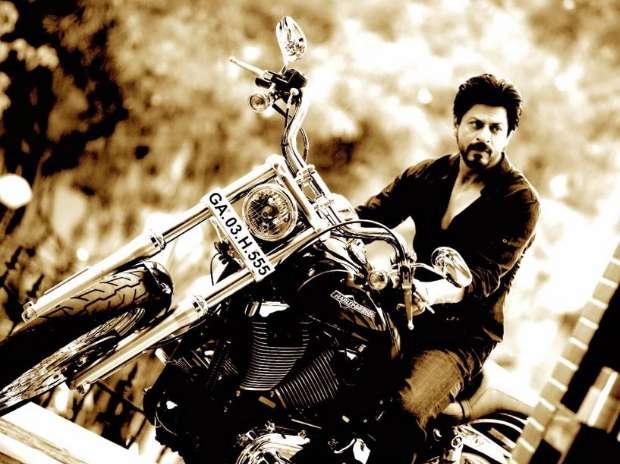 Forbes, Shah Rukh Khan, Salman Khan, Amitabh Bachchan