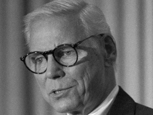 Warren Anderson, Bhopal gas tragedy, Union Carbide, Industrial accidents