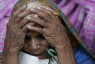 Warren Anderson: Bhopal's tormentor