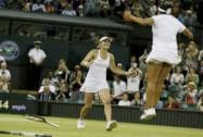 India's glory year: Sania, Paes shine at Wimbledon