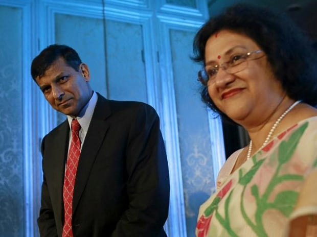 Bhattacharya retires, Arundhati Bhattacharya, SBI boss, Bhattacharya SBI, Leadership lessons, SBI head, SBI former head, SBI, State Bank of India,