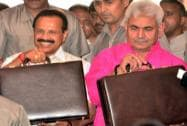 Highlights of Sadananda Gowda's maiden rail budget