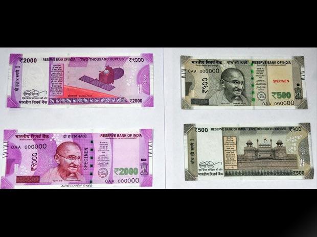 black money, Narendra modi, demonetisation, currency demonetization, Modi govt, fake currency, money, currency, 500, 1000, banks, ATM, RBI