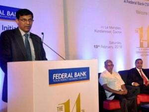 Raghuram Rajan: Top 10 quotes that defined his term