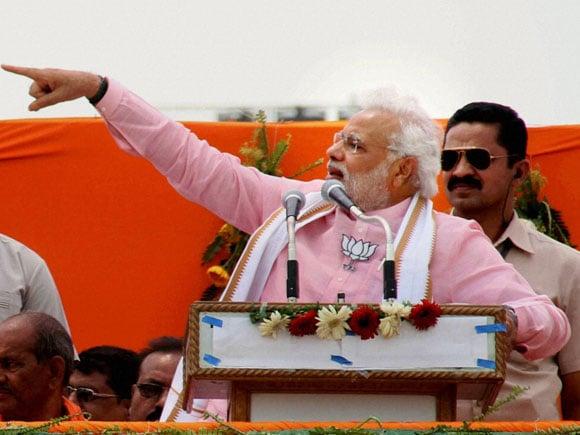 #SP #BSP #Lalu #Modi #MuftiMohmmadSayeed #PDP #MukhtarAbbasNaqvi #BJP #Mayawati