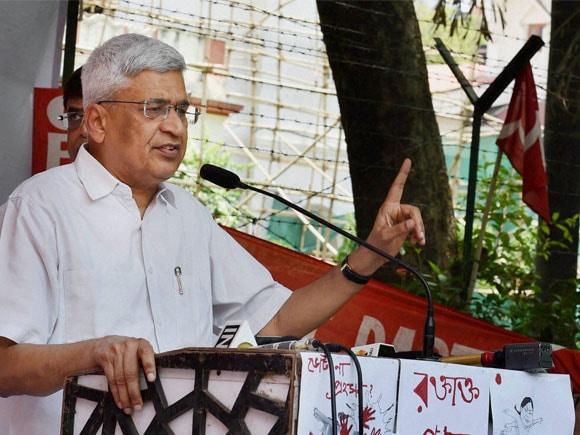 #CPI(M) #WestBengal #NitishKumar #JD(U) #Bihar