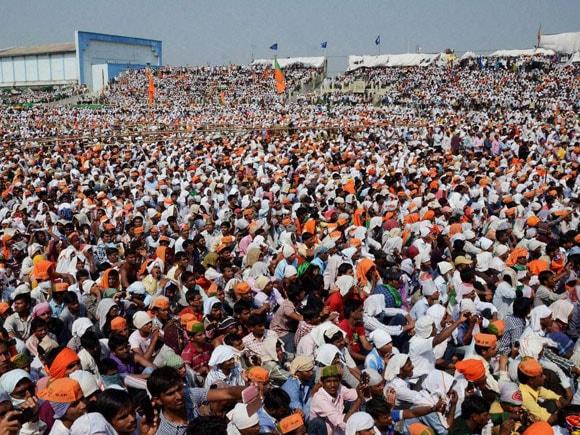 #ShivSena #BJP #Modi #Nanded
