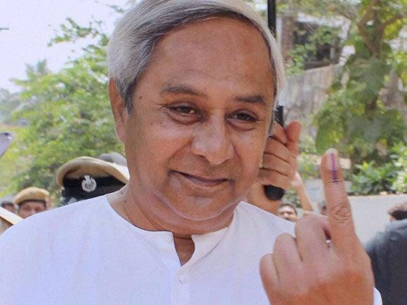 #NaveenPatnaik, BJD, #BijuJanataDal