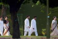 23 years since Rajiv Gandhi's death