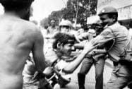 1990: When The Mandal Fire Raged