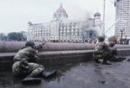 November 26, 2008: Attack On Mumbai