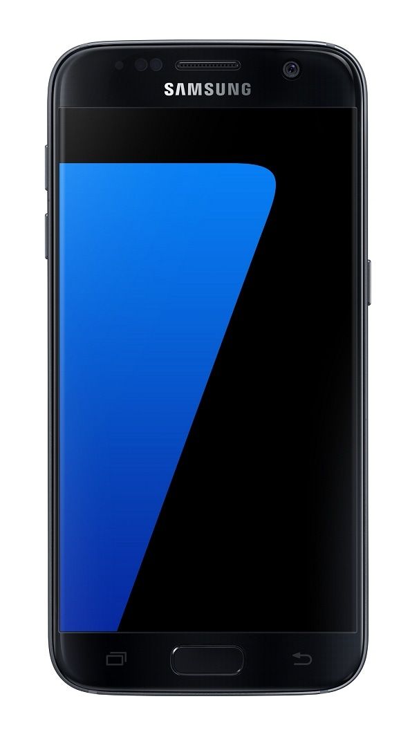 Samsung Galaxy S7, Seven Things, Smartphone