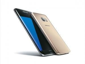 7 things to look forward in the Samsung Galaxy S7