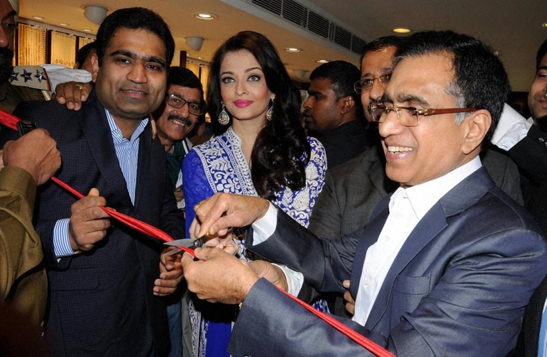 aishwarya rai bachchan, bollywood actress of India, Amritsar