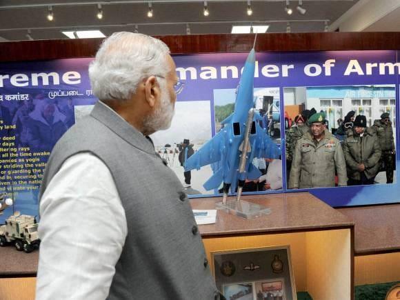 Narendra Modi, Kalam 84th birth anniversary, DRDO, Birth Anniversary, Abdul Kalam