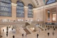 Apple store: Grand Central