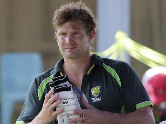 Shane Watson, World Cup, India,  Australia, SCG, Cricket fan