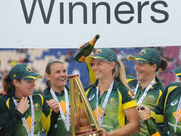 Meg Lanning, T20, Women Ashes series, Australia Women team, England Women team, Australia Women win series, Cardiff, Wales