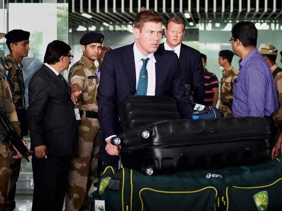 Australian Cricket team, Australian T20 Squad 2016, Australian T20 squad, Australian T20 team, Australian T20 records, nscbi airport,  T20 World Cup 2016