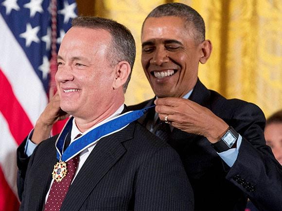 civilian award, Presidential Medal, Presidential Medal of Freedom, Barack Obama, White House