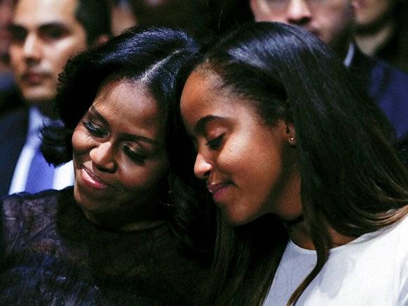 President Barack Obama, Barack Obama, Michelle Obama