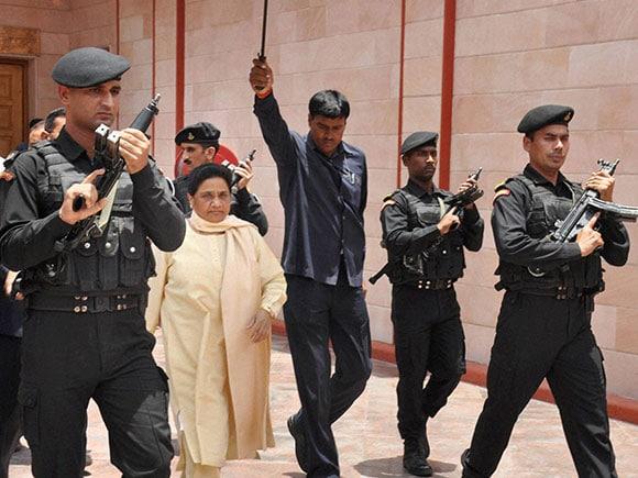 Mayawati, Bahujan Samaj Party (BSP), Mayawati News, Mayawati UP, bsp mayawati, mayawati photo, mayawati party