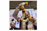 Madhya Pradesh Mitra Mandal Milan Mahasammelan