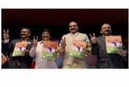 BJP's Delhi 'vision document' calls people from northeast 'immigrants'