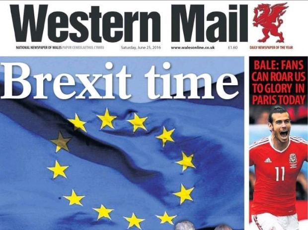 Brexit, EU, European Union, Referendum, David Cameron