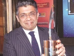 BS Awards: Recognising corporate excellence