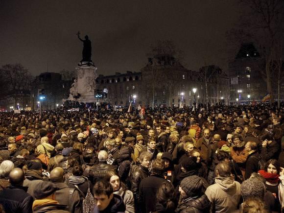 Charlie Hebdo, Paris, France, Islam, Al-Qaeda, Muslim, Hollande
