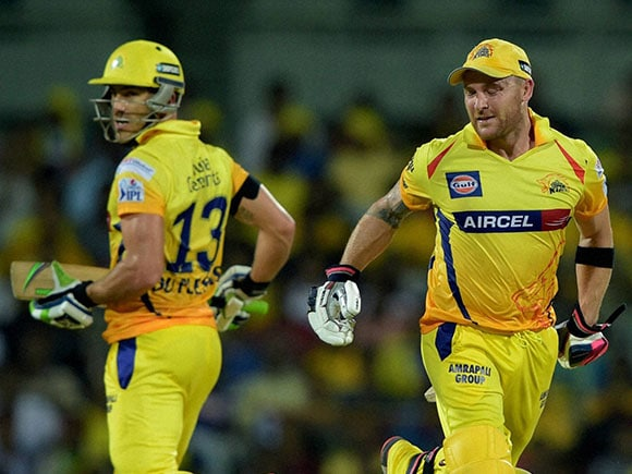 Image result for mccullum and du plessis