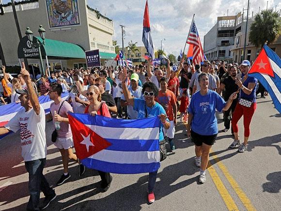 Fidel Castro, Fidel Castro death, Cold war, Cuba, leader