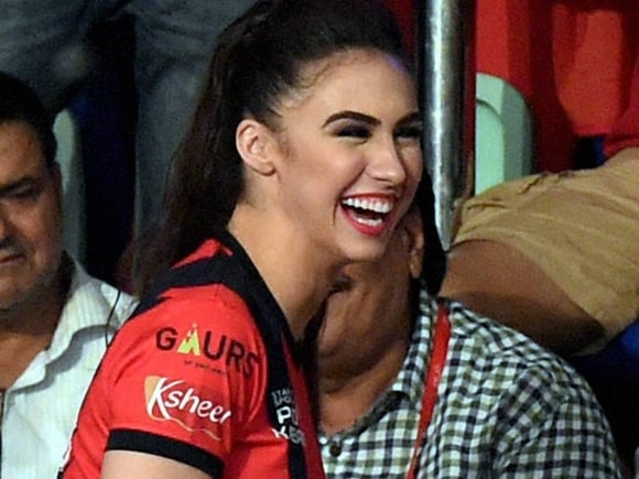 Lauren Gottlieb, Dabang Delhi, Patna Pirates, Pro Kabaddi League, Pro Kabaddi, Kabaddi, Kabaddi League, Sports Pro Kabaddi, Sports News