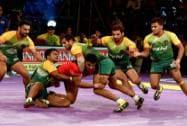Dabang Delhi beat Patna Pirates