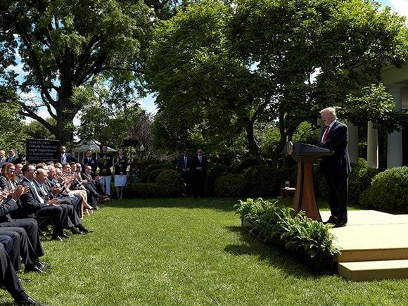 Paris climate deal, Paris climate change, Donald Trump, U.S.A, Paris climate change accord, Paris climate