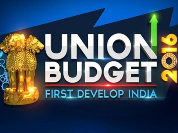 Budget 2016, Union Budget 2016, Budget 2016-17, Union Budget 2016-17, India Union Budget 2016, Arun Jaitley, Budget Presentation