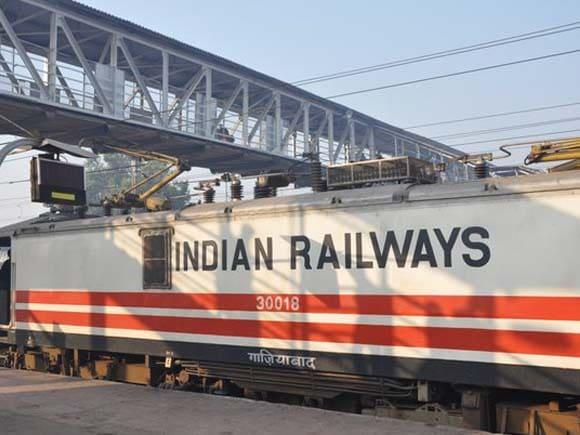 Railway Budget, Railway Budget 2016, Railway Budget 2016-17, Rail Budget 2016, Indian Railway Budget 2016-17,