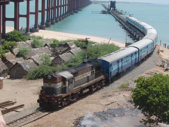Suresh Prabhu, Railway Minister of India, Railway Budget, Railway Budget 2016, Railway Budget 2016-17, Rail Budget 2016, Indian Railway Budget 2016-17