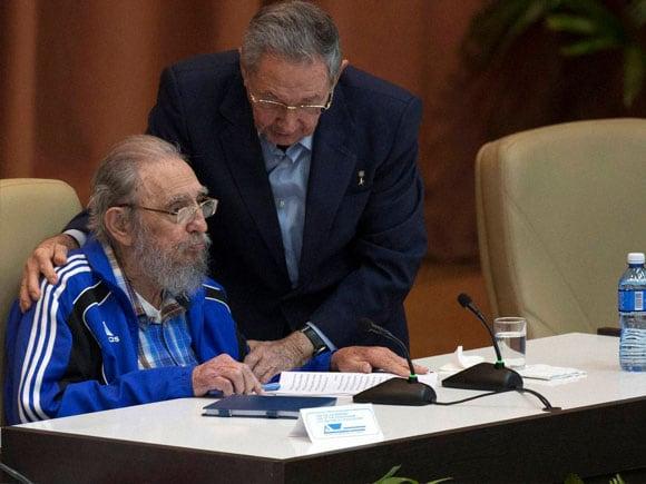 Fidel Castro, Cuba, Raúl Castro??, che guevara, Cuban Communist Party, fidel castro obama,  ?Communist Party of Cuba??,fidel castro 2016, Americas, Havana, Cuba fidel castro wiki