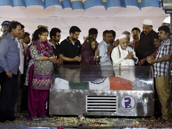 Abdul Kalam, Missile Man, APJ Abdul Kalam, Former President of India, Bharat Ratna, IIM Shillong, Rameswaram, Madurai, Mandapam Helipad ground, Mortal